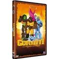 Gormiti - Season 1 - Volume 1