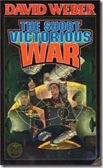 The Short Victorius War