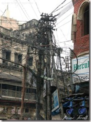 India Wiring 3