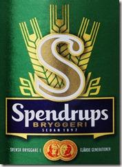 Spendrups