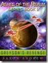 Graysons Revenge