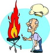 Barbeque 2