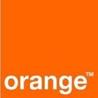 """Orange screws you with their """"DLM"""""""