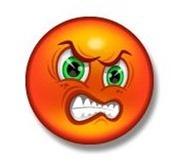 Angry_thumb.jpg
