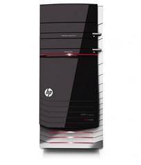 HP Envy H9 Phoenix Front