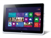 Acer Iconia W510 - 2