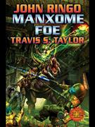 Maxome Foe