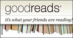 Goodreads-logo 3